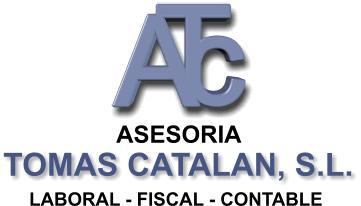 asesoria_tomas